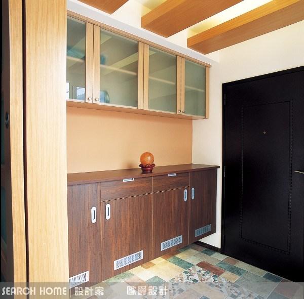 40坪中古屋(5~15年)_現代風案例圖片_歐爵空間設計_歐爵_01之2