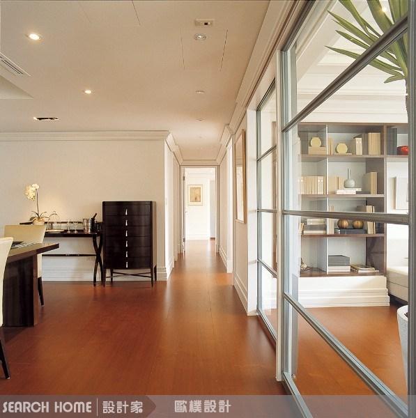 45坪新成屋(5年以下)_美式風案例圖片_歐樸室內設計_歐樸_03之2