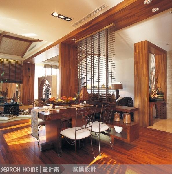 新成屋(5年以下)_休閒風案例圖片_歐樸室內設計_歐樸_01之1