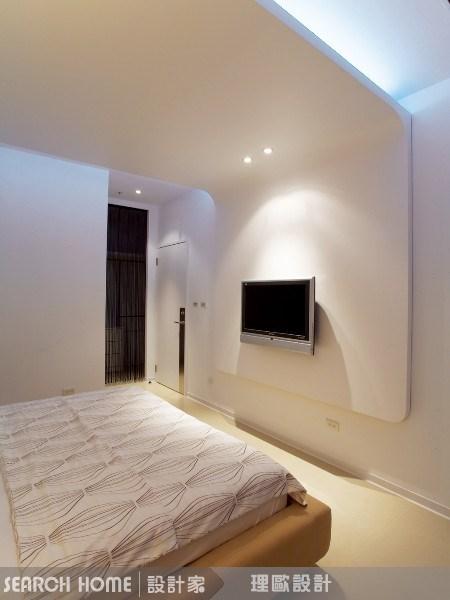 30坪新成屋(5年以下)_現代風案例圖片_里歐室內設計_里歐_01之2