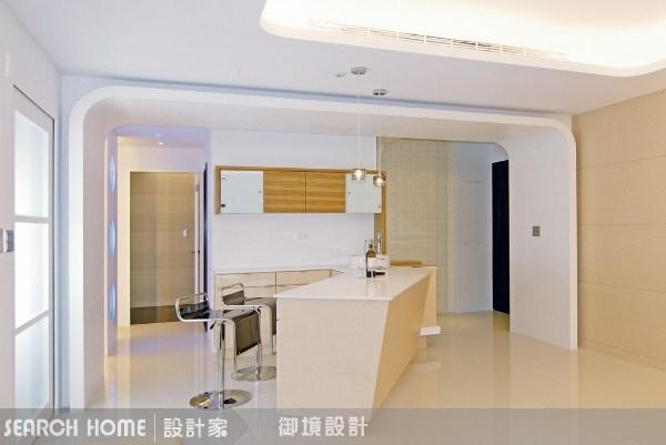 35坪新成屋(5年以下)_混搭風案例圖片_御境空間設計_御境_01之3