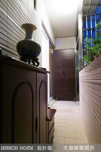 33坪老屋(16~30年)_現代風案例圖片_大涵國際室內企劃有限公司_大涵_01之2