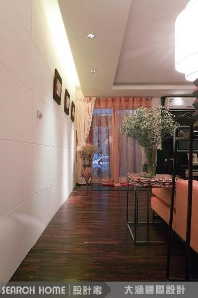 33坪老屋(16~30年)_現代風案例圖片_大涵國際室內企劃有限公司_大涵_01之4
