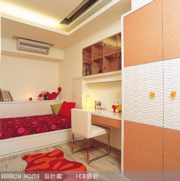 35坪新成屋(5年以下)_混搭風案例圖片_ICO設計_ICO_01之8