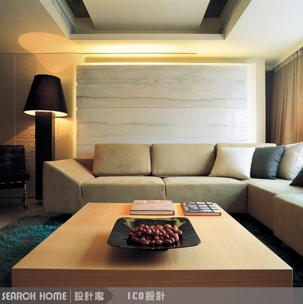 35坪新成屋(5年以下)_混搭風案例圖片_ICO設計_ICO_01之1
