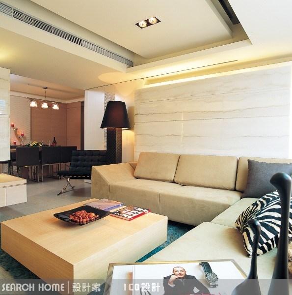 35坪新成屋(5年以下)_混搭風案例圖片_ICO設計_ICO_01之3