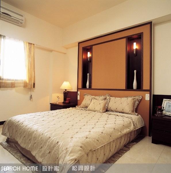 30坪新成屋(5年以下)_現代風案例圖片_松羿空間設計_松羿_01之9