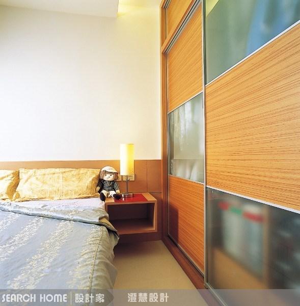 30坪老屋(16~30年)_混搭風案例圖片_澄慧設計_澄慧_01之8