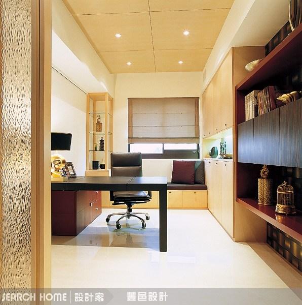 45坪新成屋(5年以下)_新古典案例圖片_豐邑設計_豐邑_01之4
