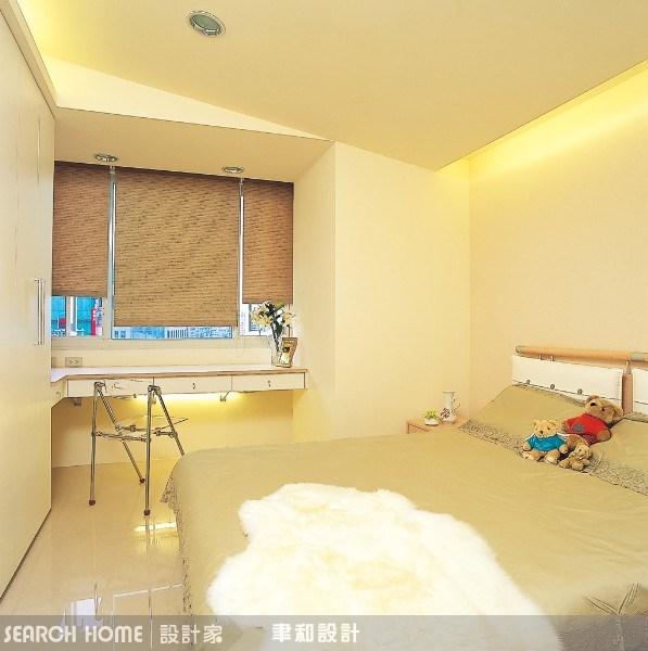22坪新成屋(5年以下)_現代風案例圖片_尤噠唯建築師事務所_聿和_01之8