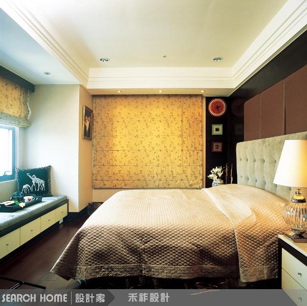 85坪新成屋(5年以下)_混搭風案例圖片_禾祚室內設計_禾祚_01之5