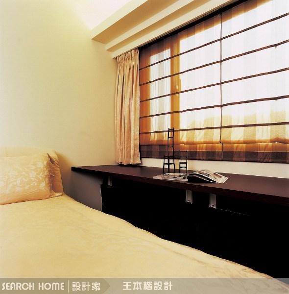 27坪新成屋(5年以下)_現代風案例圖片_王本楷空間設計_王本楷_01之2