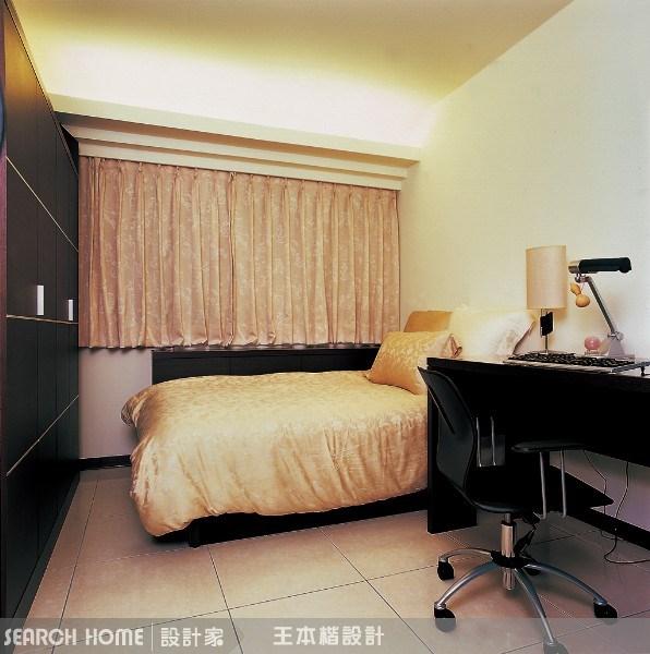 27坪新成屋(5年以下)_現代風案例圖片_王本楷空間設計_王本楷_01之1