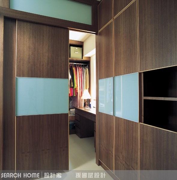 新成屋(5年以下)_現代風案例圖片_孫國斌空間設計_孫國斌_04之1