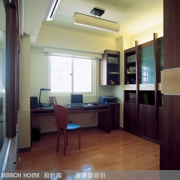 新成屋(5年以下)_現代風案例圖片_孫國斌空間設計_孫國斌_04之3