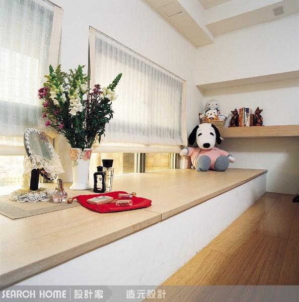 20坪新成屋(5年以下)_新中式風案例圖片_造元空間設計_造元_01之1