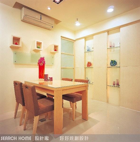 30坪新成屋(5年以下)_現代風案例圖片_好好規劃空間設計_好好規劃_06之2