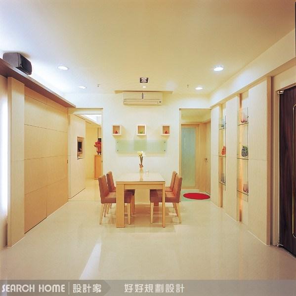 30坪新成屋(5年以下)_現代風案例圖片_好好規劃空間設計_好好規劃_06之4