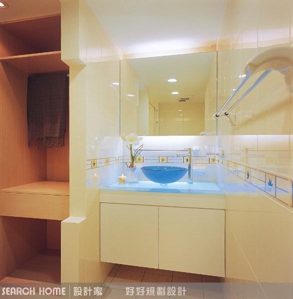 30坪新成屋(5年以下)_現代風案例圖片_好好規劃空間設計_好好規劃_06之3