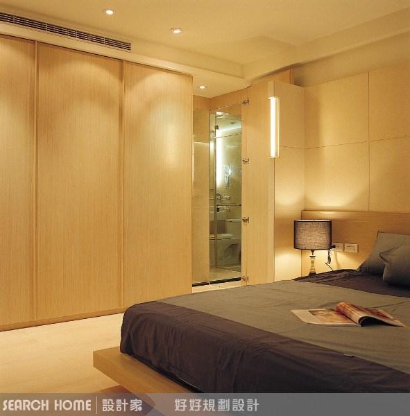 54坪新成屋(5年以下)_現代風案例圖片_好好規劃空間設計_好好規劃_03之13