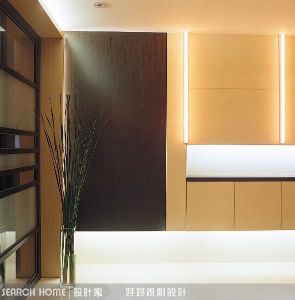 54坪新成屋(5年以下)_現代風案例圖片_好好規劃空間設計_好好規劃_03之9