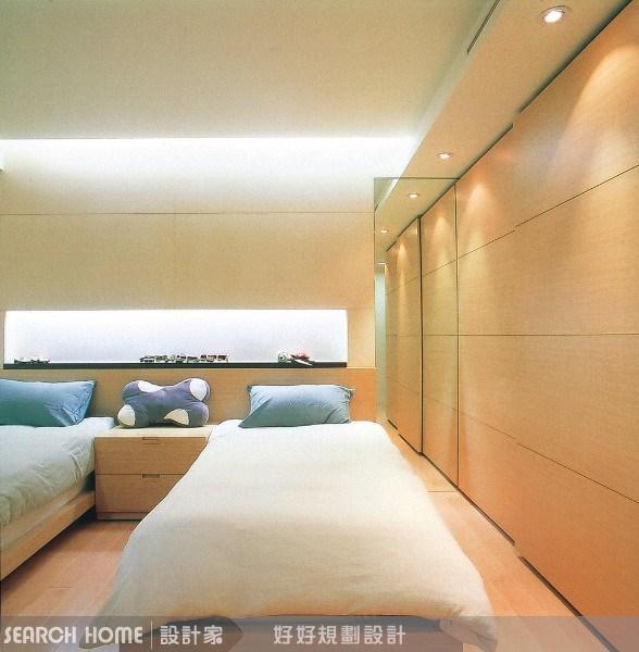 54坪新成屋(5年以下)_現代風案例圖片_好好規劃空間設計_好好規劃_03之5