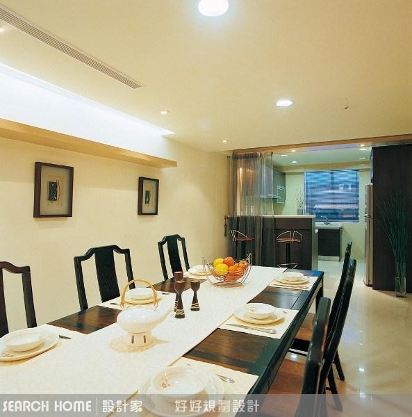54坪新成屋(5年以下)_現代風案例圖片_好好規劃空間設計_好好規劃_03之8