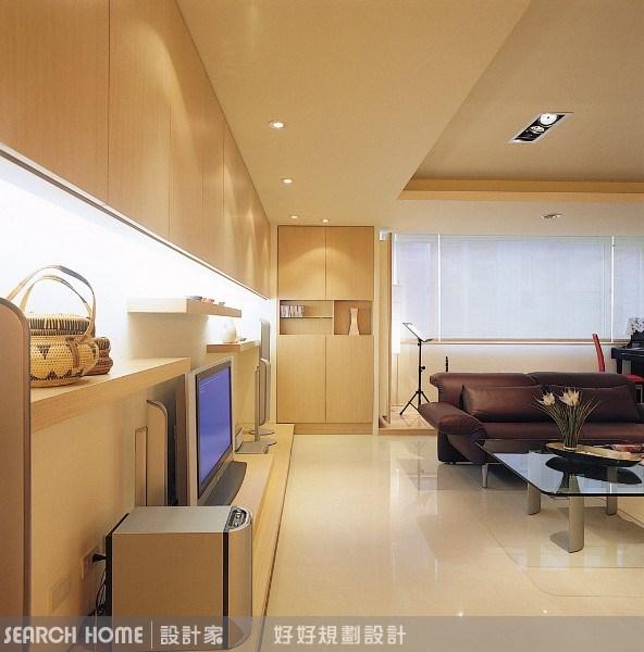 54坪新成屋(5年以下)_現代風案例圖片_好好規劃空間設計_好好規劃_03之14
