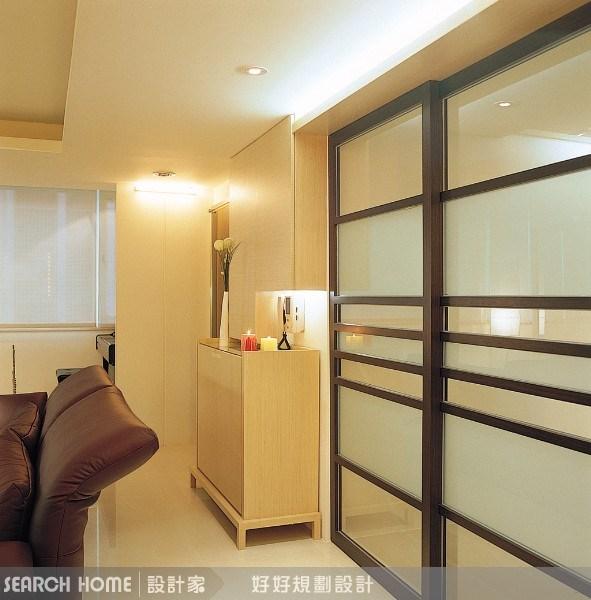 54坪新成屋(5年以下)_現代風案例圖片_好好規劃空間設計_好好規劃_03之15