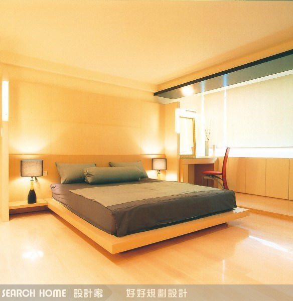 54坪新成屋(5年以下)_現代風案例圖片_好好規劃空間設計_好好規劃_03之1