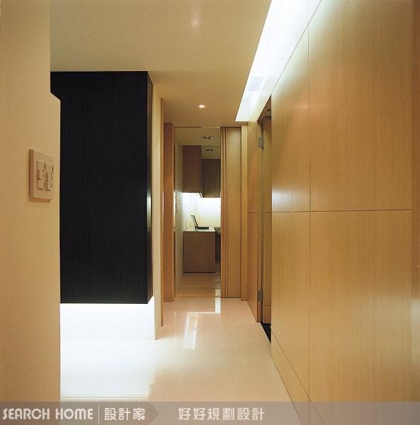 54坪新成屋(5年以下)_現代風案例圖片_好好規劃空間設計_好好規劃_03之10