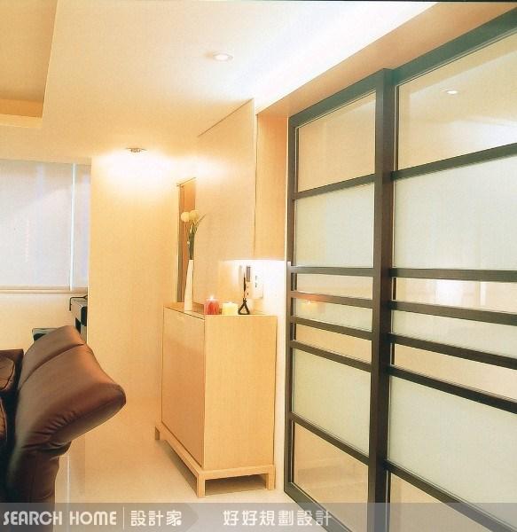 54坪新成屋(5年以下)_現代風案例圖片_好好規劃空間設計_好好規劃_03之4