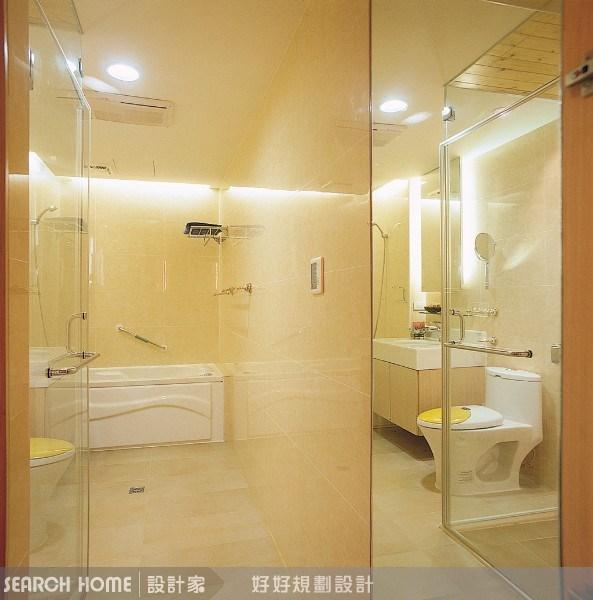54坪新成屋(5年以下)_現代風案例圖片_好好規劃空間設計_好好規劃_03之11