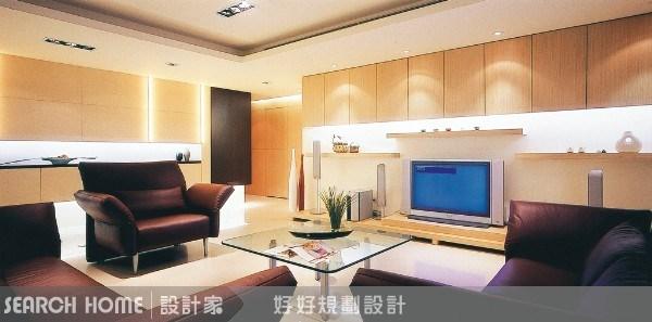 54坪新成屋(5年以下)_現代風案例圖片_好好規劃空間設計_好好規劃_03之2
