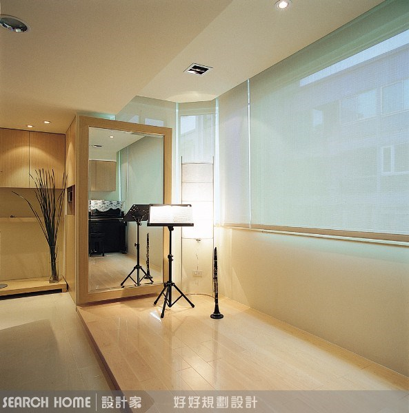 54坪新成屋(5年以下)_現代風案例圖片_好好規劃空間設計_好好規劃_03之7