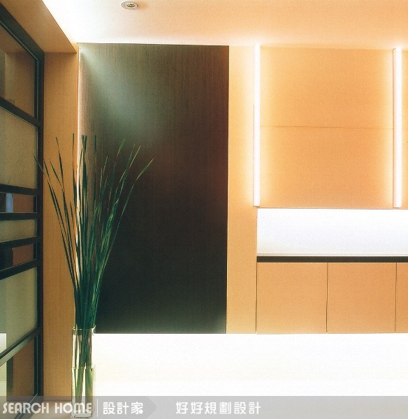 54坪新成屋(5年以下)_現代風案例圖片_好好規劃空間設計_好好規劃_03之3