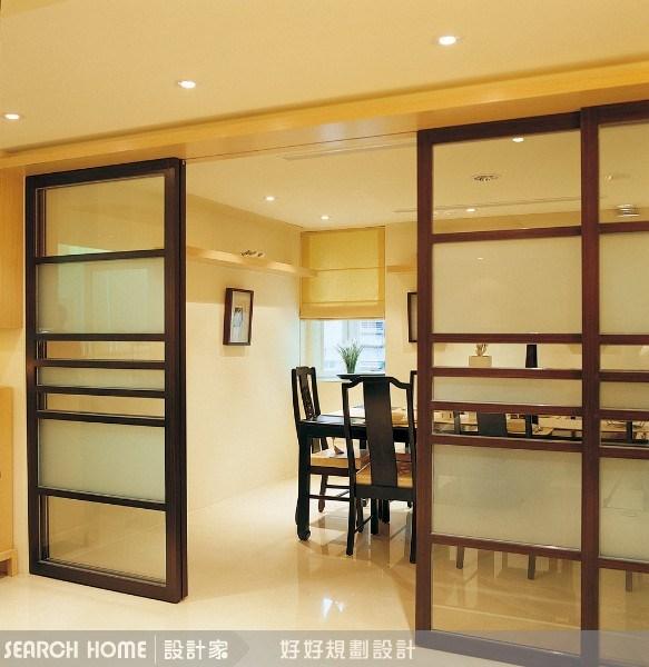 54坪中古屋(5~15年)_現代風案例圖片_好好規劃空間設計_好好規劃_01之1