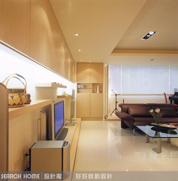 54坪中古屋(5~15年)_現代風案例圖片_好好規劃空間設計_好好規劃_01之6