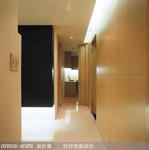 54坪中古屋(5~15年)_現代風案例圖片_好好規劃空間設計_好好規劃_01之4