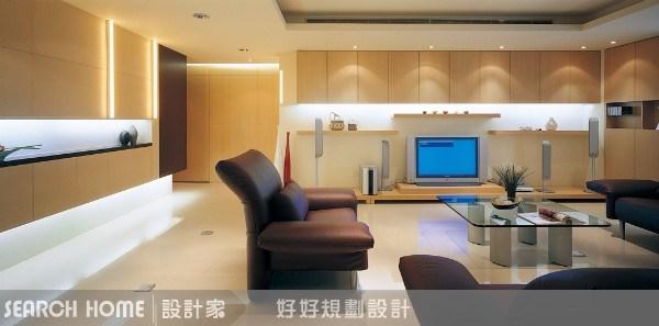 54坪中古屋(5~15年)_現代風案例圖片_好好規劃空間設計_好好規劃_01之3