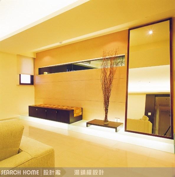 45坪新成屋(5年以下)_現代風案例圖片_湯鎮權空間設計_湯鎮權_06之2
