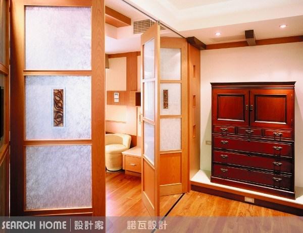 80坪老屋(16~30年)_休閒風案例圖片_諾瓦室內裝修有限公司_諾瓦_03之2
