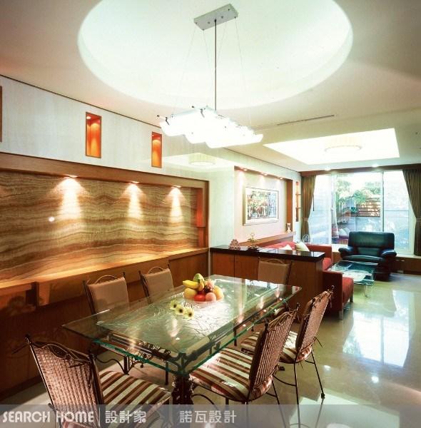 80坪老屋(16~30年)_休閒風案例圖片_諾瓦室內裝修有限公司_諾瓦_03之1