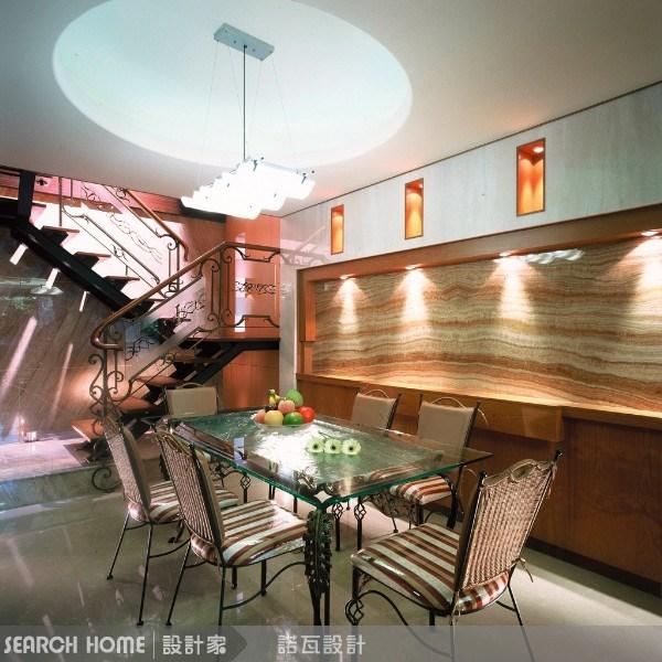 80坪老屋(16~30年)_休閒風案例圖片_諾瓦室內裝修有限公司_諾瓦_03之6
