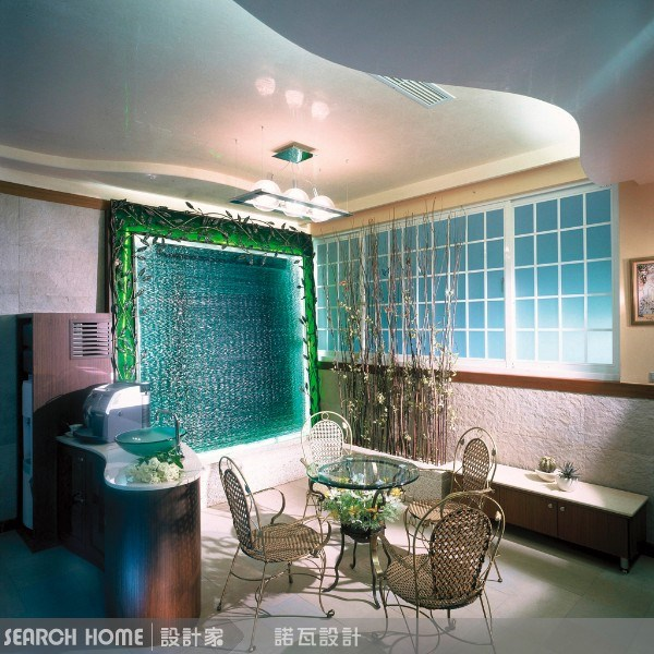 80坪老屋(16~30年)_休閒風案例圖片_諾瓦室內裝修有限公司_諾瓦_03之3