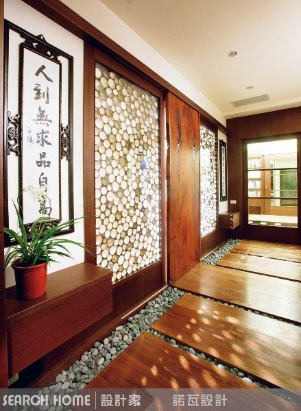 80坪中古屋(5~15年)_混搭風案例圖片_諾瓦室內裝修有限公司_諾瓦_01之2