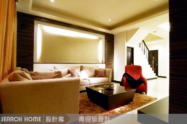 65坪新成屋(5年以下)_現代風案例圖片_成舍室內設計_成舍_03之3
