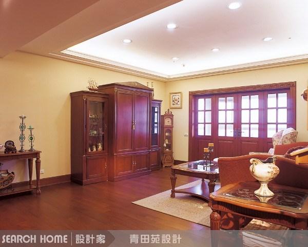 60坪新成屋(5年以下)_混搭風案例圖片_成舍室內設計_成舍_02之1