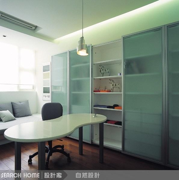87坪新成屋(5年以下)_現代風案例圖片_自然設計_自然_01之2