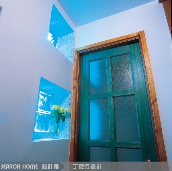 145坪新成屋(5年以下)_鄉村風案例圖片_丁薇芬室內設計工作室_丁薇芬_03之2